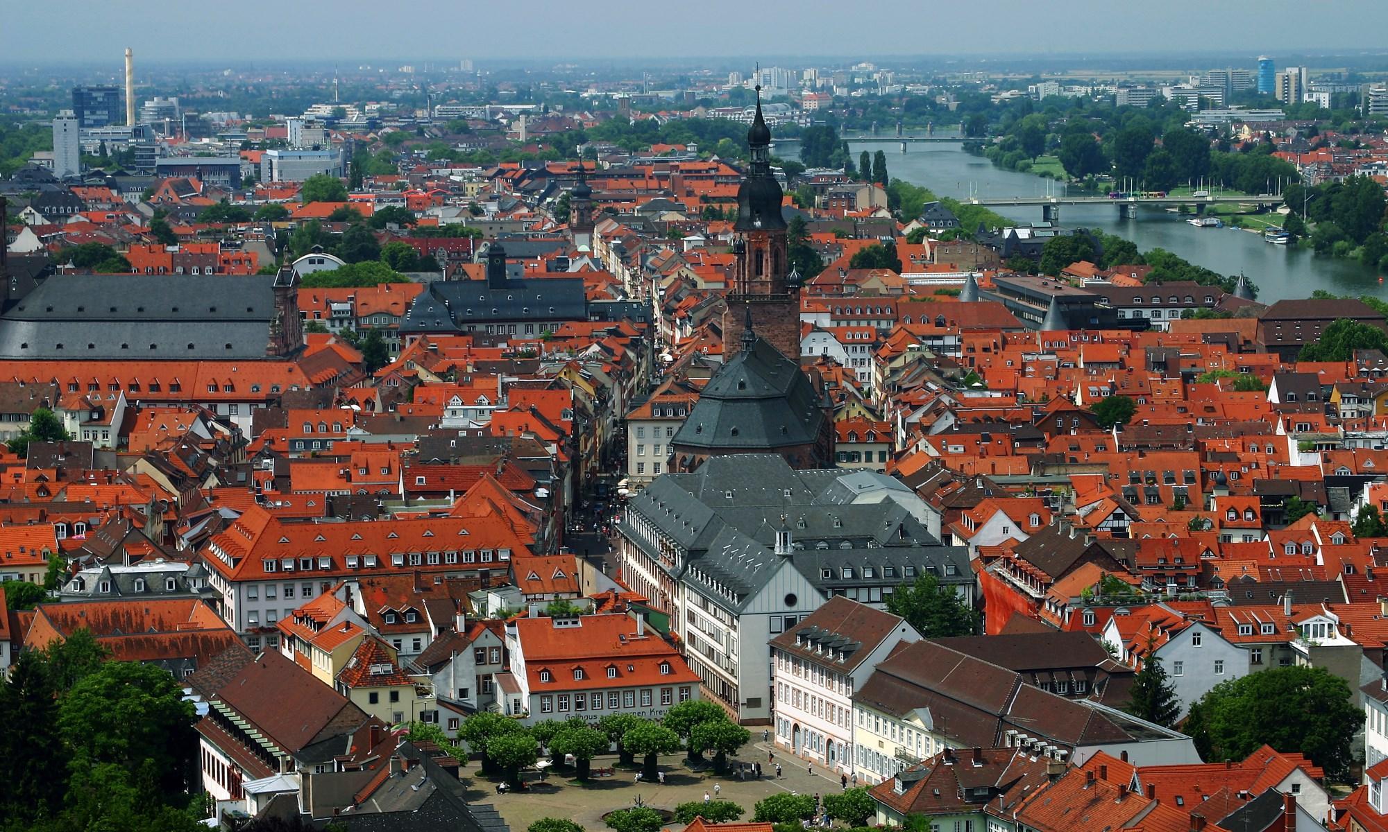 Tschechische Schule Rhein-Neckar
