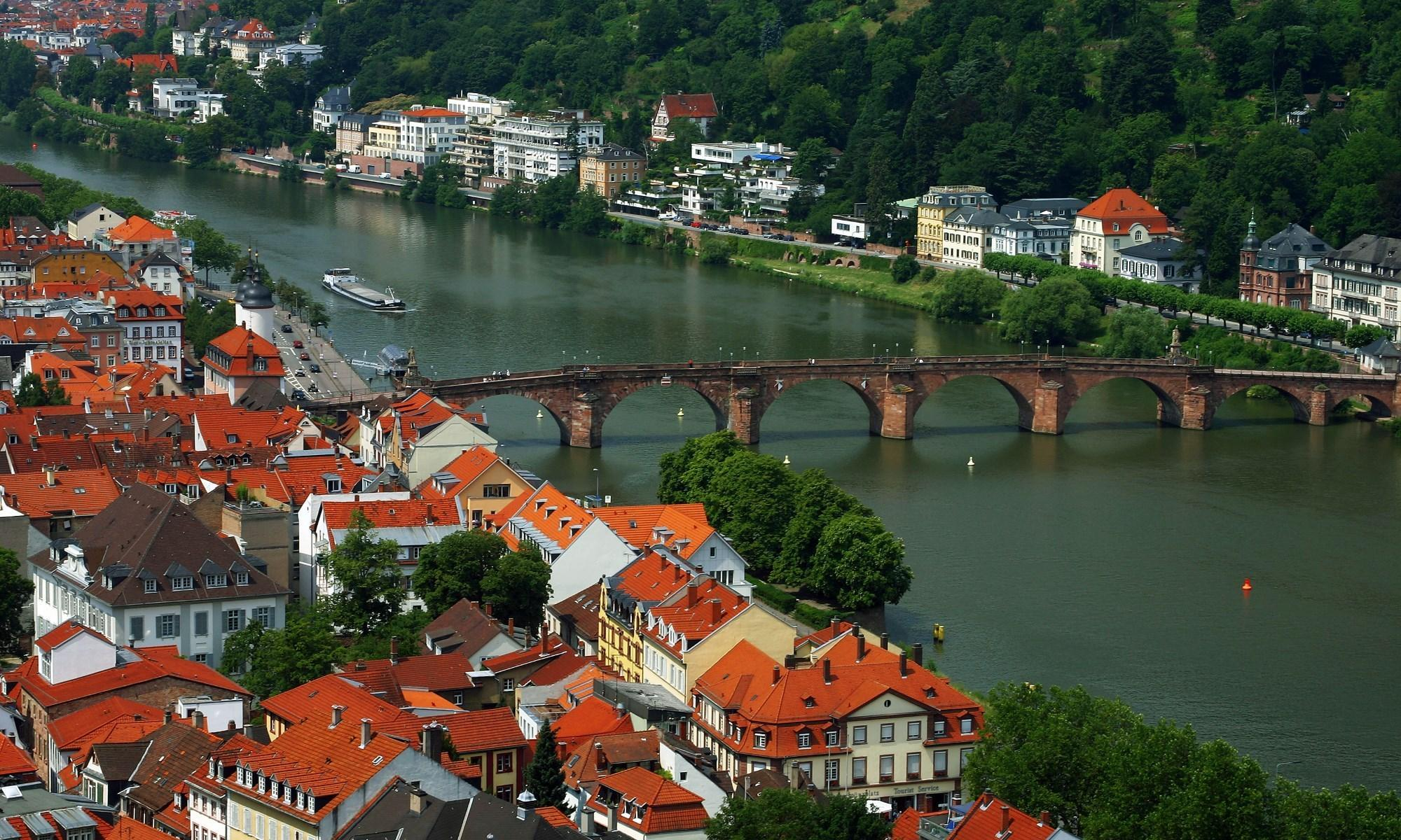Česká škola Rhein-Neckar